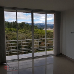 APARTAMENTO EN MONTEMAYOR