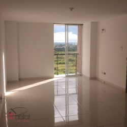 APARTAMENTO CAMPO BELLO REAL